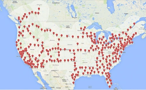 tesla-supercharger-map_locations-for-2015_2015-01
