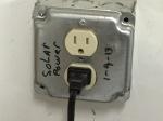 3519 Solar plug,7-4-16