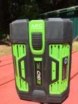 3531 56 Volt battery rules,7-4-16